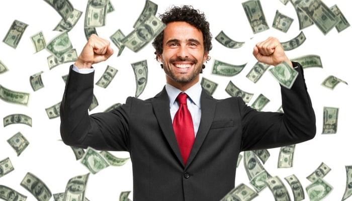 行政書士の年収と稼ぎ方