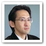 杉田 徹 講師