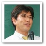 竹原 健 講師