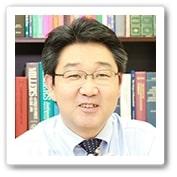 フォーサイトの福澤 繁樹 専任講師