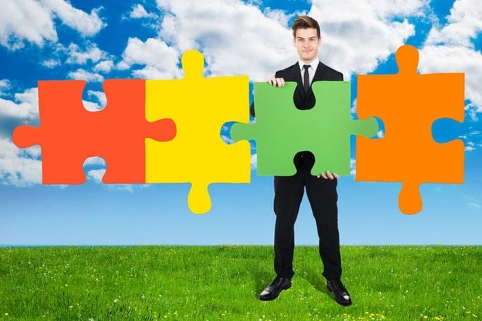 行政書士と相性の良い資格、ダブルライセンス解説