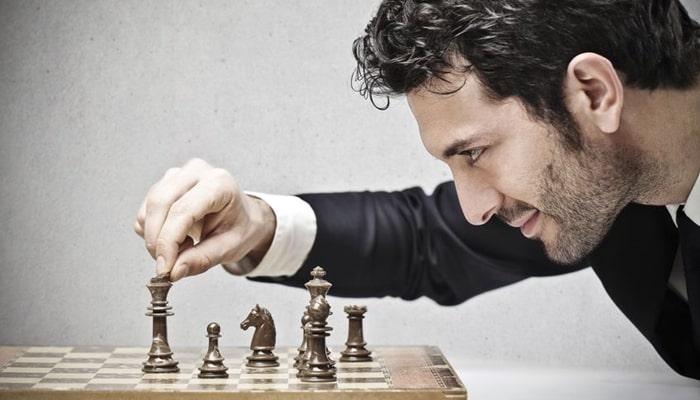 行政書士で競合に打ち勝つためのビジネス戦略